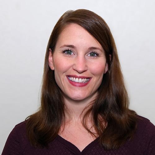 Katharina Gedike staatlich anerkannte Logopädin B.Sc.