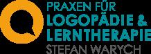 Praxis für Logopädie Logo