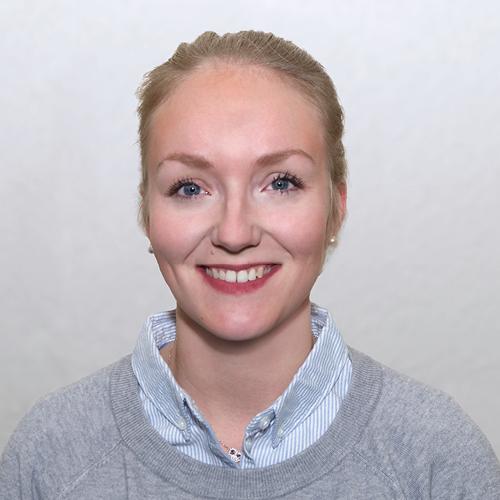 Elisabeth-Otto-Praxismitarbeiterin